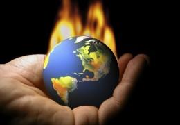 Consequências das mudanças climáticas para a nossa saúde