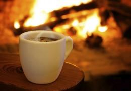 Consumir alimentos e bebidas quentes é um risco para a saúde