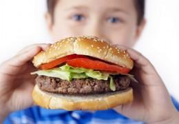 Obesidade infantil: dicas para prevenir esse problema