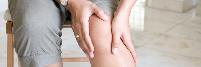 Pernas inchadas: causas e dicas para evitar esse problema