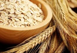 Por que comer cereais integrais? Veja os benefícios desses alimentos