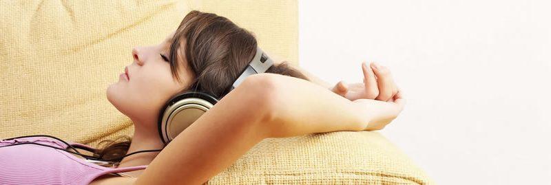 Técnicas fáceis para relaxar e aliviar o estresse e a ansiedade