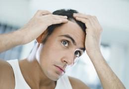 Tratamentos regenerativos para combater a queda de cabelo