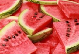 15 Incríveis benefícios da melancia para a saúde