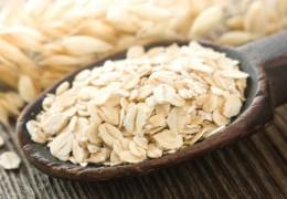 6 benefícios da aveia e qual a melhor forma de consumir
