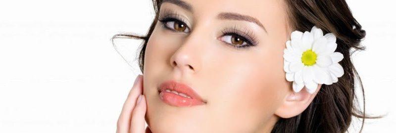 6 nutrientes com incríveis benefícios para a pele
