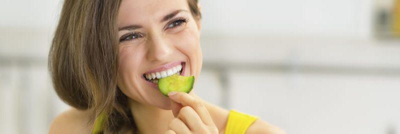 9 Benefícios do pepino para a nossa saúde