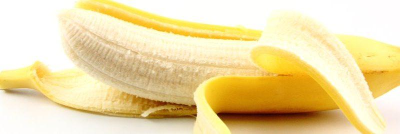 Os incríveis benefícios das bananas para a saúde