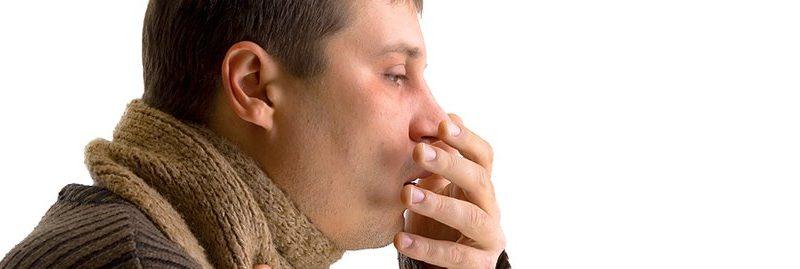Tosse alérgica: causas, sintomas e tratamentos