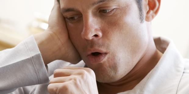 Tosse alérgica causas, sintomas e tratamentos