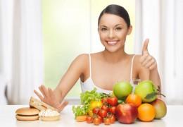 Benefícios das frutas: por que são tão importantes para a saúde?