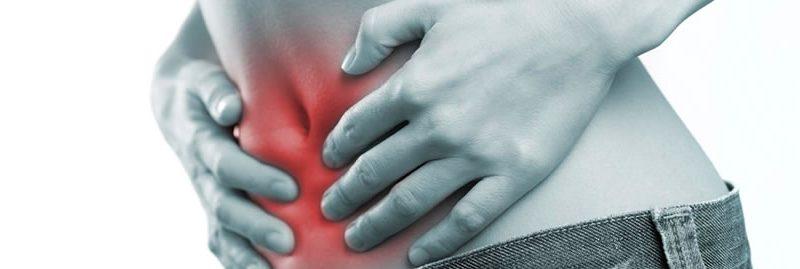 Causas, sintomas e tratamentos da doença de Crohn