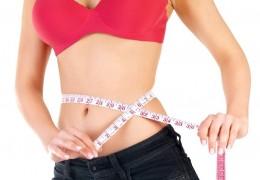Dieta da usp: a melhor forma de emagrecer rápido
