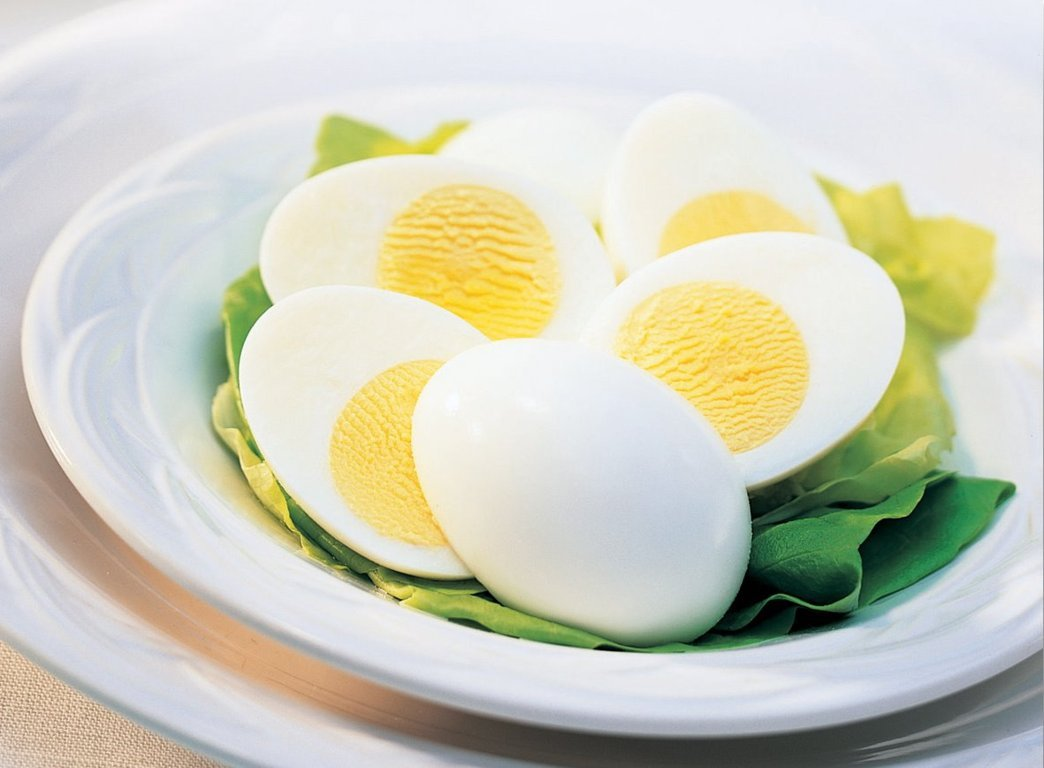 Ensalada, como bajar de peso sin dieta para hombres posible con ingesta