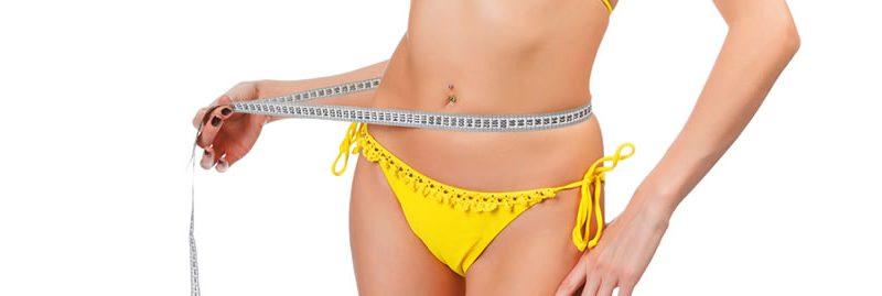 Dieta dos pontos: emagreça com saúde e sem passar fome