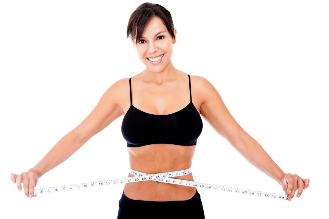 dieta-dukan-para-emagrecer-rapido-e-manter-o-peso-ideal-1.jpg