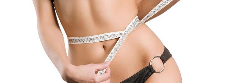 Dieta Dukan: para emagrecer rápido e manter o peso ideal