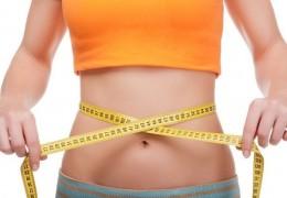 Emagrecer rápido: dicas e receitas para perder peso com saúde