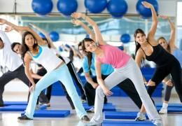 Exercícios físicos: por que são tão importantes para a saúde?
