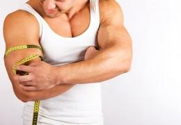 Musculação: benefícios, dicas de treino e alimentação