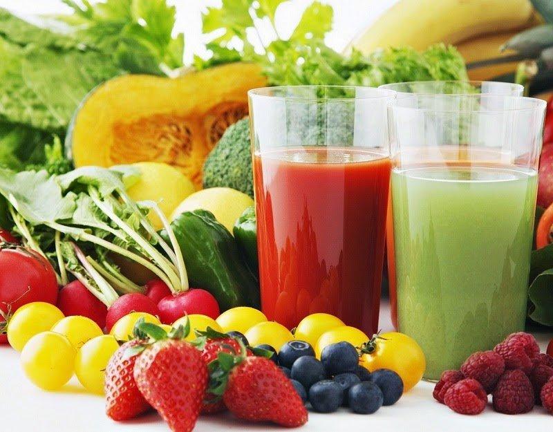 dietas-alimentos