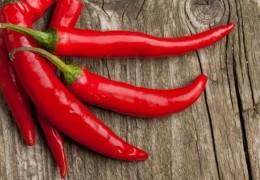 14 grandes benefícios da pimenta caiena para a saúde