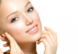 5 alimentos para uma pele mais bonita e saudável
