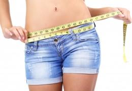 5 dicas para acelerar o metabolismo e queimar mais calorias