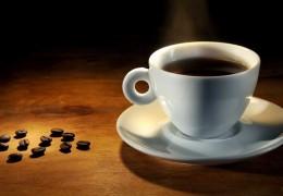 8 alimentos que têm cafeína e não sabíamos