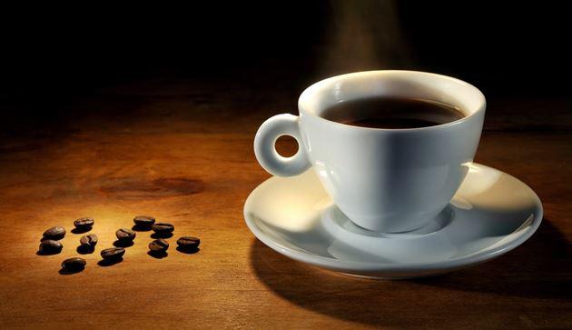 8 alimentos que têm cafeína e não sabíamos-1
