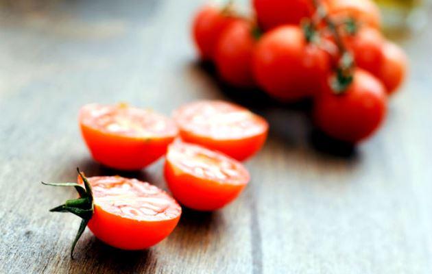 8 incríveis benefícios do tomate para a saúde