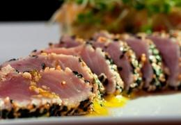 Atum: um alimento com muitos benefícios para a saúde