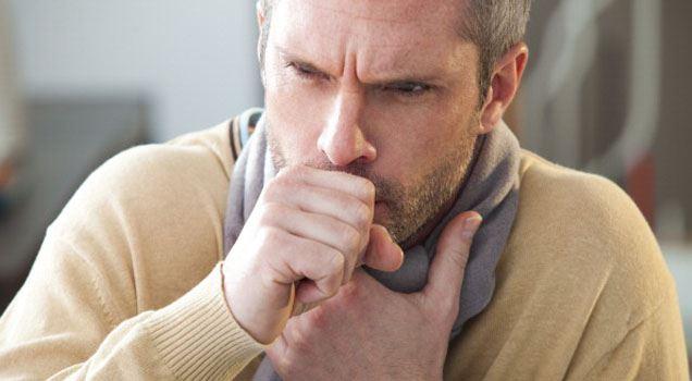 Receita caseira 3 xaropes eficazes para acabar com a tosse