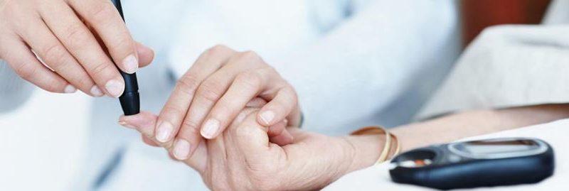 Remédios naturais para controlar ou evitar o diabetes
