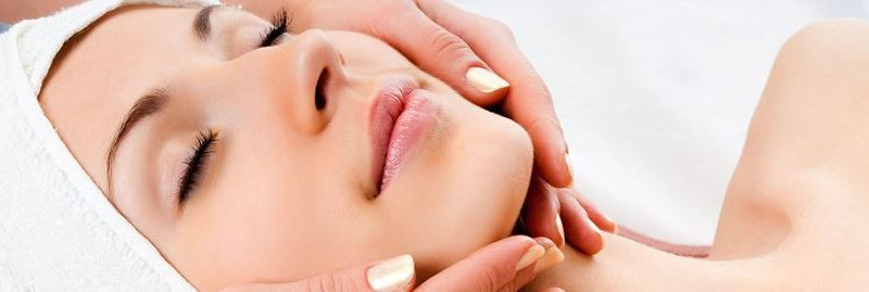 Truques caseiros para melhorar a saúde da pele