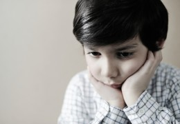 Autismo: dicas para detectar esse transtorno