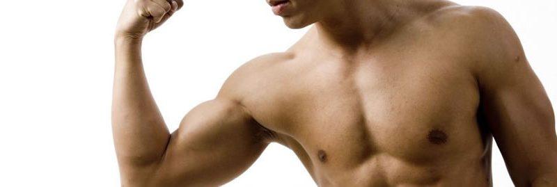 Dicas para aumentar a testosterona naturalmente