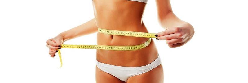 Dicas para ter sucesso em sua dieta para emagrecer