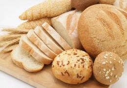 Dieta do carboidrato: perca peso de forma saudável