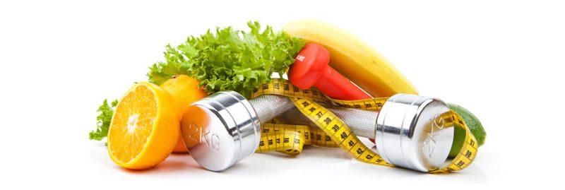 Nutrição esportiva: conceitos básicos para melhorar seu desempenho
