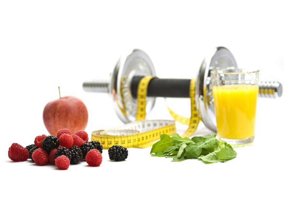 Nutri o esportiva dicas para melhorar seu desempenho - Cuisine soort ...