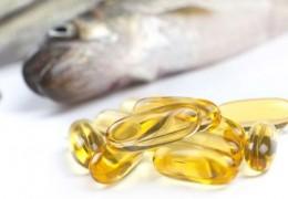 Óleo de peixe: evita doenças e proporciona muitos benefícios
