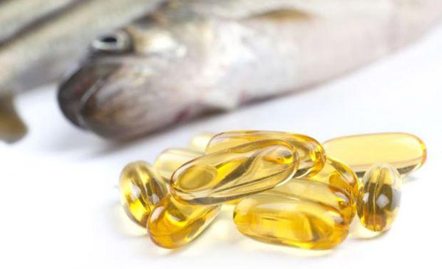 oleo-de-peixe-evita-doencas-e-proporciona-muitos-beneficios