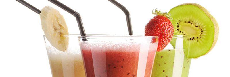 Perder peso: conheça a dieta do shake para emagrecer