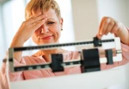 10 piores conselhos para perder peso que você deve evitar