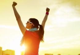 4 erros que você não deve cometer após o exercício