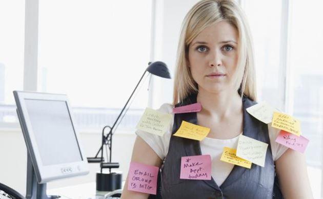 5 sinais de que estamos sofrendo desequilíbrios hormonais-2