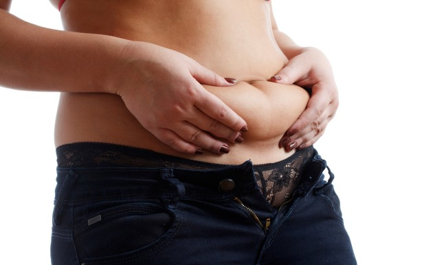 5 sinais de que estamos sofrendo desequilíbrios hormonais-4