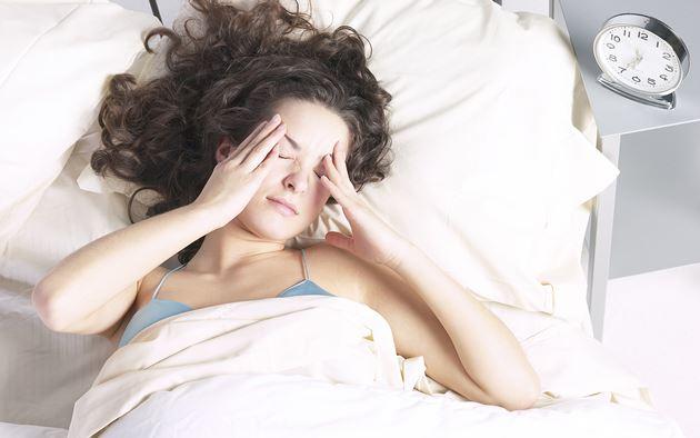 5 sinais de que estamos sofrendo desequilíbrios hormonais-5