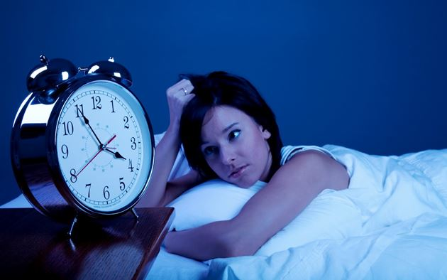 5 sinais de que estamos sofrendo desequilíbrios hormonais-6